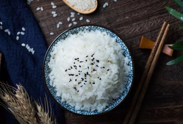 长期吃面食与长期吃米饭的人,哪种人身体更健康?多数人或想错了