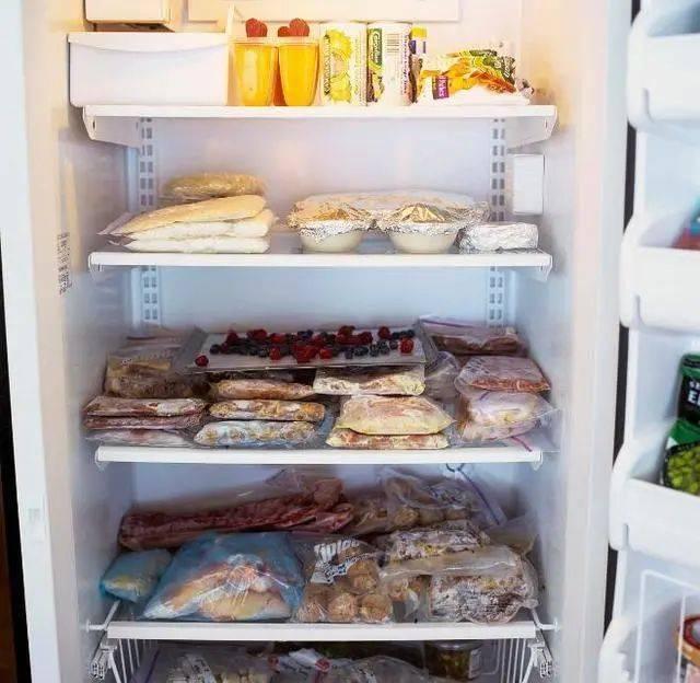 隔夜水、隔夜茶、隔夜菜、隔夜肉,到底能不能吃?来告诉你