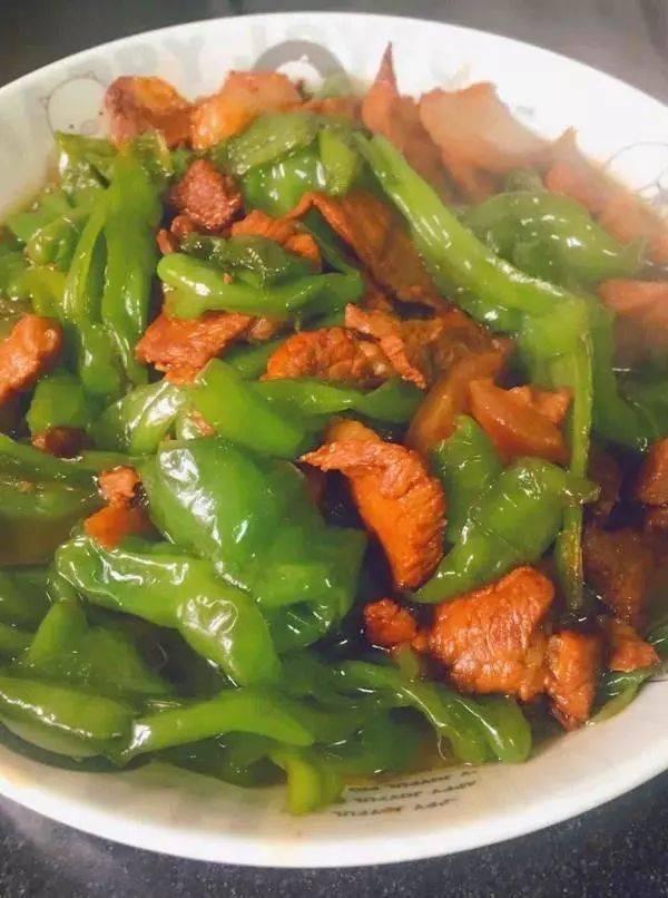 长期吃辣椒和一点辣都吃不了的人,谁的身体更健康?答案挺意外