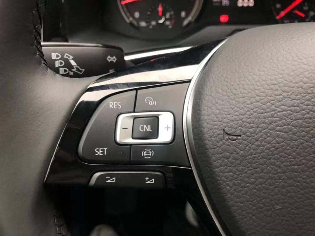 买新车选择哪个车型配置比较好?