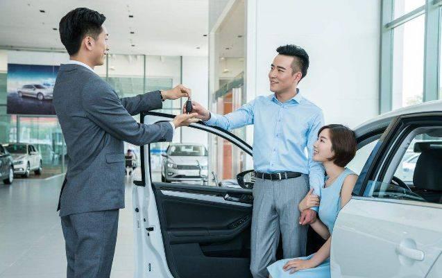 车辆合格证有什么作用?