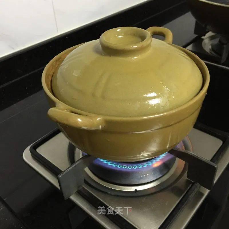 莲藕猪蹄汤怎么煮好喝