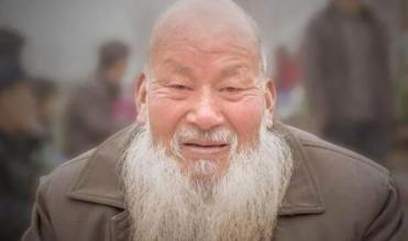 老年人做什么事可以保持健康长寿