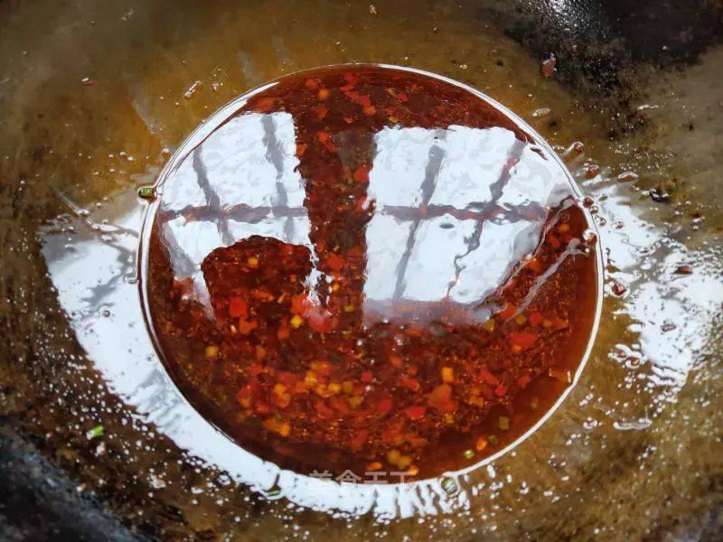 酱香红烧鱼块的做法