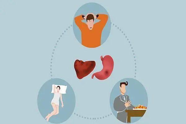脾胃不好的人应该少吃什么,调理脾虚吃什么好?