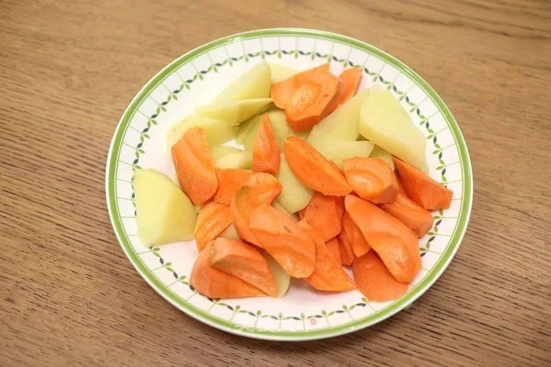 吃哪些食物有润肺生津、养阴清燥的功效