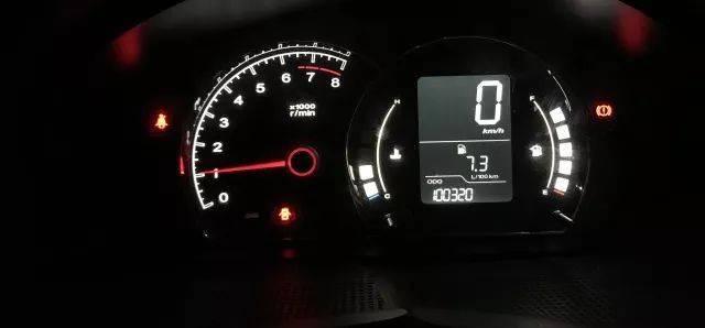 加油前多这一步操作,可让发动机延长5年寿命!