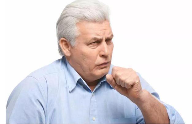 咸菜、卷心菜比酒还伤甲状腺,再吃甲状腺烂如蜂窝
