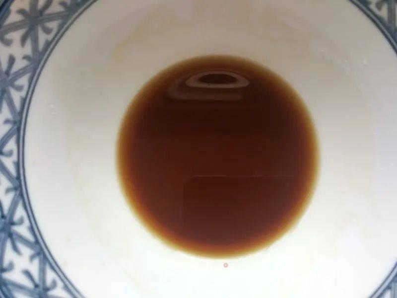 鱼香肉丝的炒法