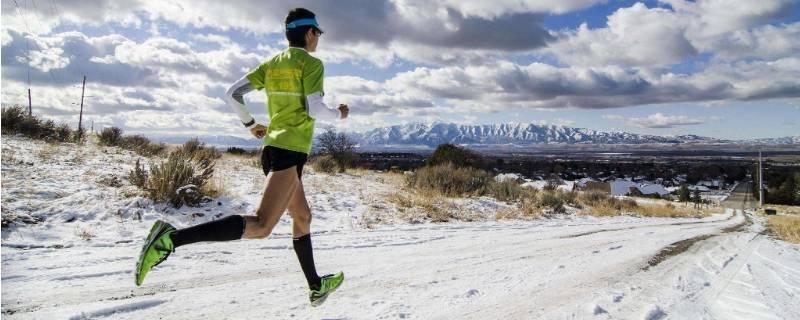 跑步前要做热身运动吗