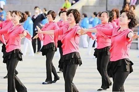 上海人平均寿命超83岁,数据紧追日本,长寿原因或与早餐有关