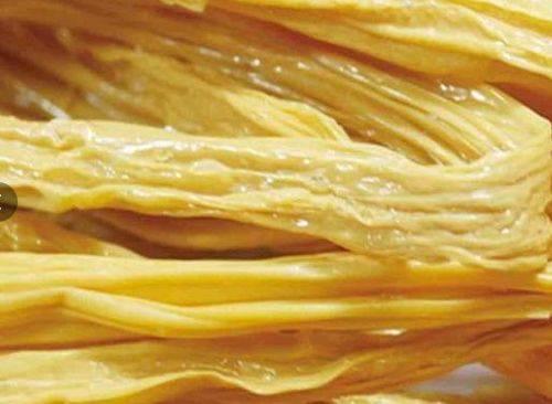 超市里的四种食材,含有大量甲醛,诱发白血病,不要再吃了