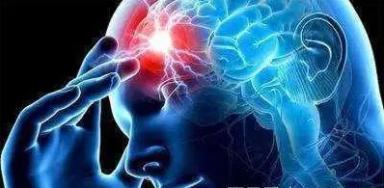 血管越堵塞和脑梗塞不能吃什么食物?