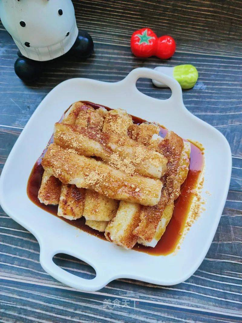 九九重阳节有哪些习俗美食?