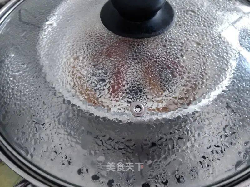 重阳糕怎么做好吃法?
